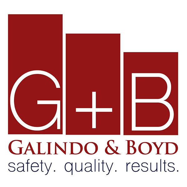Galindo & Boyd